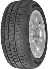 Starfire WH200 195/55R15 85H