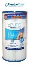 Pleatco PLEATCO PRB35-IN filtr do basenu, jacuzzi i SPA