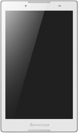 Lenovo A8-50L 32GB LTE (ZA040017PL)