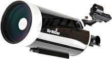 Sky-Watcher (Synta) Teleskop BKMAK127SP