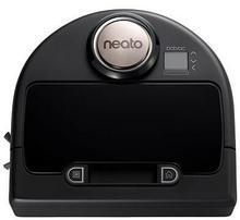Neato 905-0249