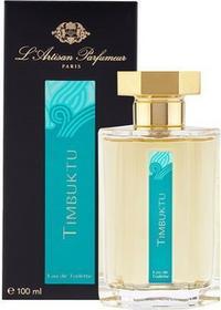 L`Artisan Parfumeur Timbuktu Woda toaletowa 50ml