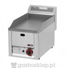 RedFox Płyta grillowa gazowa GDHL 33 G GDHL-33-G