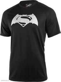 Under Armour Superman VS Batman