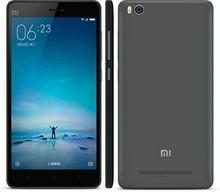 Xiaomi Mi4C 32GB Czarny