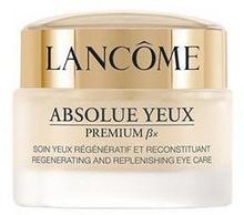 Lancome Lancôme Absolue Premium ßx krem Pod Oczy 20ml
