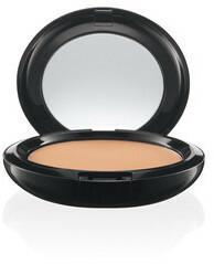 MAC Baza pod podkład Prep + Prime BB Beauty Balm Compact SPF 30 Medium unisex 8.
