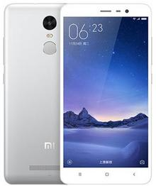 Xiaomi Redmi Note 3 Pro 16GB Srebrny