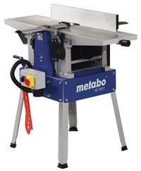 Metabo HC 260 C-2.8 DNB