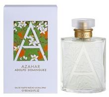 Adolfo Dominguez Azahar woda toaletowa 100ml