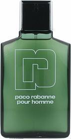 Paco Rabanne Pour Homme Woda toaletowa 100ml TESTER