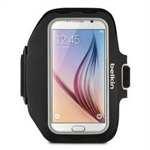 Belkin Opaska Sport Fit Plus do Galaxy S7 F7M007btC00