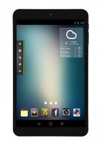 Kiano SlimTab 8 3GR 8GB 3G czarny