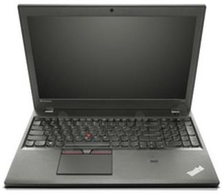 LenovoThinkPad T550