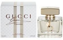 Gucci Gucci Premire woda toaletowa 30 ml dla kobiet
