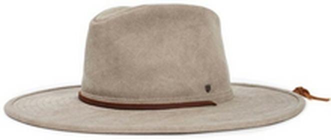 Brixton kapelusz Ranger Ii Sand 0445) rozmiar S
