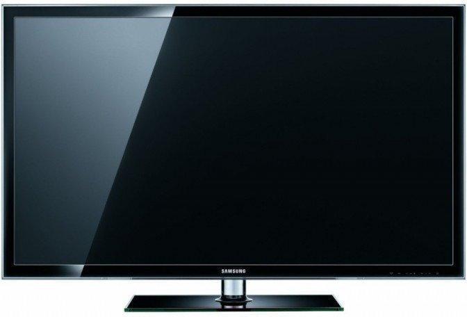 samsung ue40d5000 ceny dane techniczne opinie na. Black Bedroom Furniture Sets. Home Design Ideas
