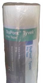 DuPont Membrana dachowa Tyvek Pro z taśmą 1,5m x 50m