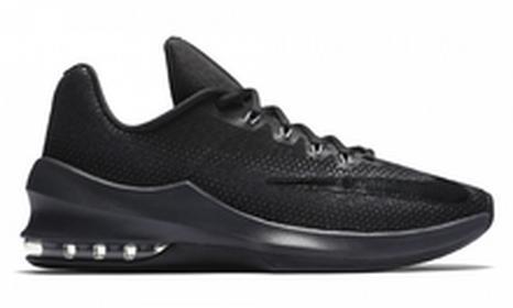 Nike Air Max Infuriate Low 852457-001 czarny