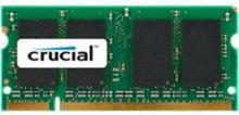 Crucial 4 GB CT51264AC800