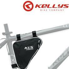 Kellys BASIC YYK 005941