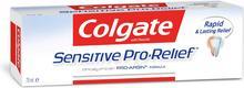 Colgate Palmolive Colgate Sensitive Pro-Relief 75 ml
