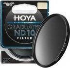 Hoya GRADUATED ND10 77 mm