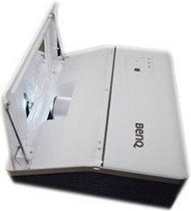 BenQ MX880