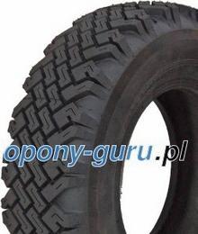 Dunlop SP44 Weathermaster 145R12