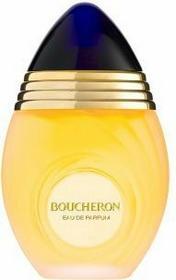 Boucheron Femme Eau de Parfum woda perfumowana 100ml