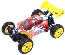 Himoto Buggy Troian HI4185