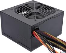 Fortron RAIDER 650