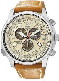 Citizen Eco-Drive AS4020-44B