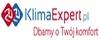 KlimaExpert
