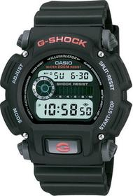 Casio G-Shock DW-9052-1V