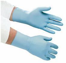 Rękawice nitrylowe Kimberly-Clark PDT01516
