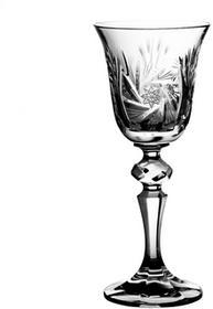Crystal Julia Kieliszki do likieru sherry 6 sztuk 1223)