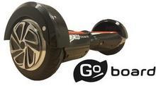 GoBoard BT Remote, koła 8 - czarny 5902221243899