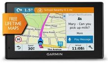 Garmin DriveSmart 50LM