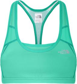 The North Face TOP STOW N GOW II BRA