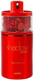 Ajmal Shadow Amor woda perfumowana 75ml