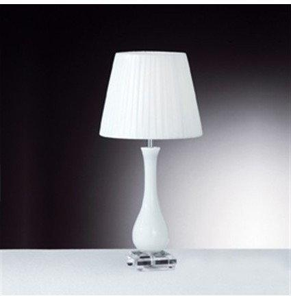 Ideal Lux 26084 LILLY TL1