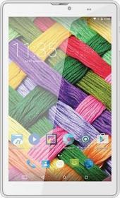Umax VisionBook 8Qi 3G 16GB Biały