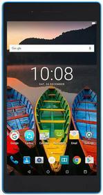 Lenovo Tab 3 7 16GB czarny