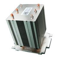 Dell Kit - Up to 135W Heatsink for PowerEdge R530 412-AAGF