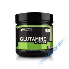 Optimum Nutrition GLUTAMINE 630g