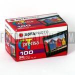 Opinie o AgfaPhoto AGFA CT Precisa 100/36