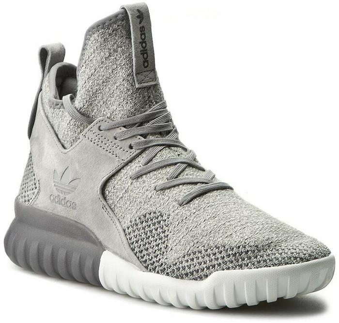 buty adidas tubular x pk