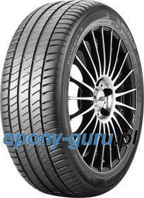 Michelin Primacy 3 225/55R18 98V z listwą ochraniającą felgę (FSL)