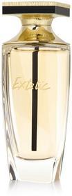 Balmain Extatic Woda perfumowana 60ml 3386460047364